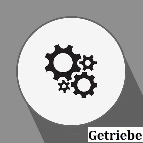 freie werkstatt berlin kfz meisterbetrieb schaltgetriebe und automatikgetriebe sp len. Black Bedroom Furniture Sets. Home Design Ideas
